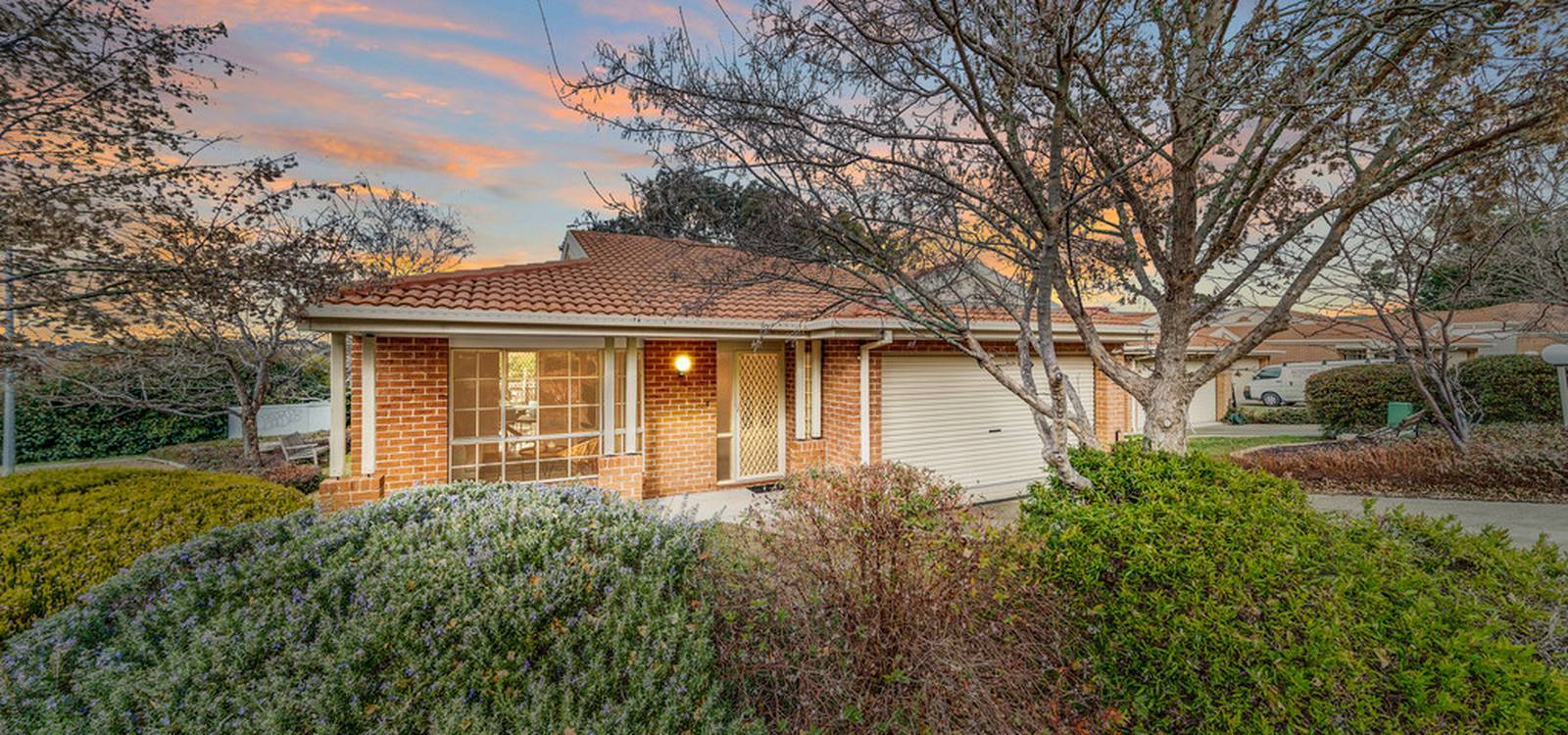 1/16 Monaghan Place NICHOLLS, ACT 2913 - photo 1