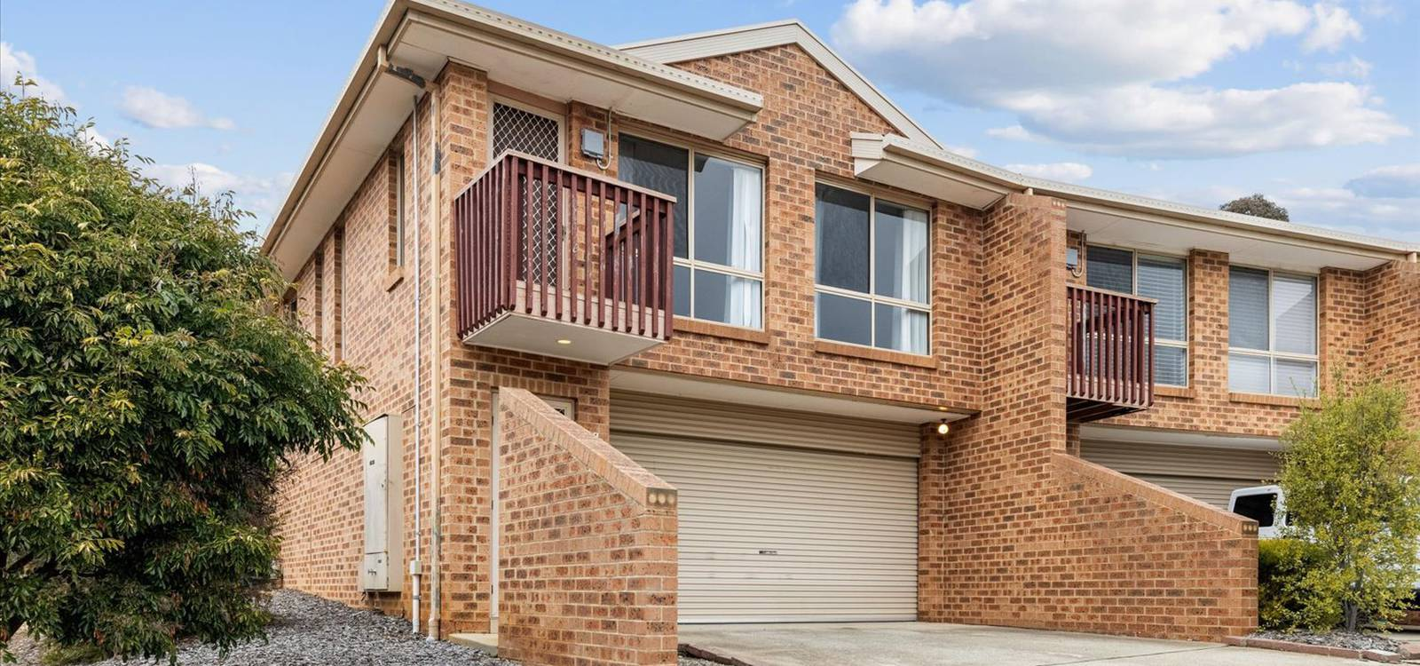 1/3 Winchester Place QUEANBEYAN, NSW 2620 - photo 1