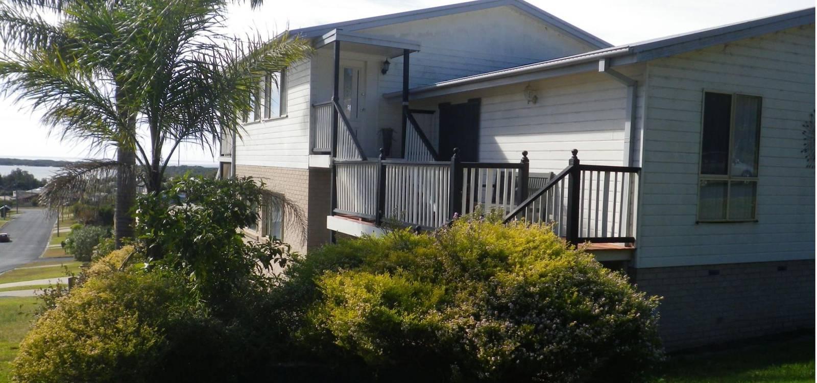 1 Anderson Avenue TUROSS HEAD, NSW 2537 - photo 1