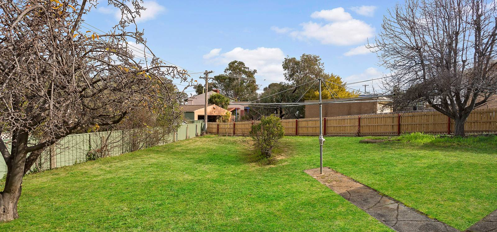 1 Bennet Place SPENCE, ACT 2615 - photo 1
