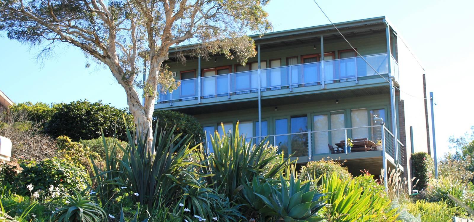 10 Beatty  Crescent TUROSS HEAD, NSW 2537 - photo 1