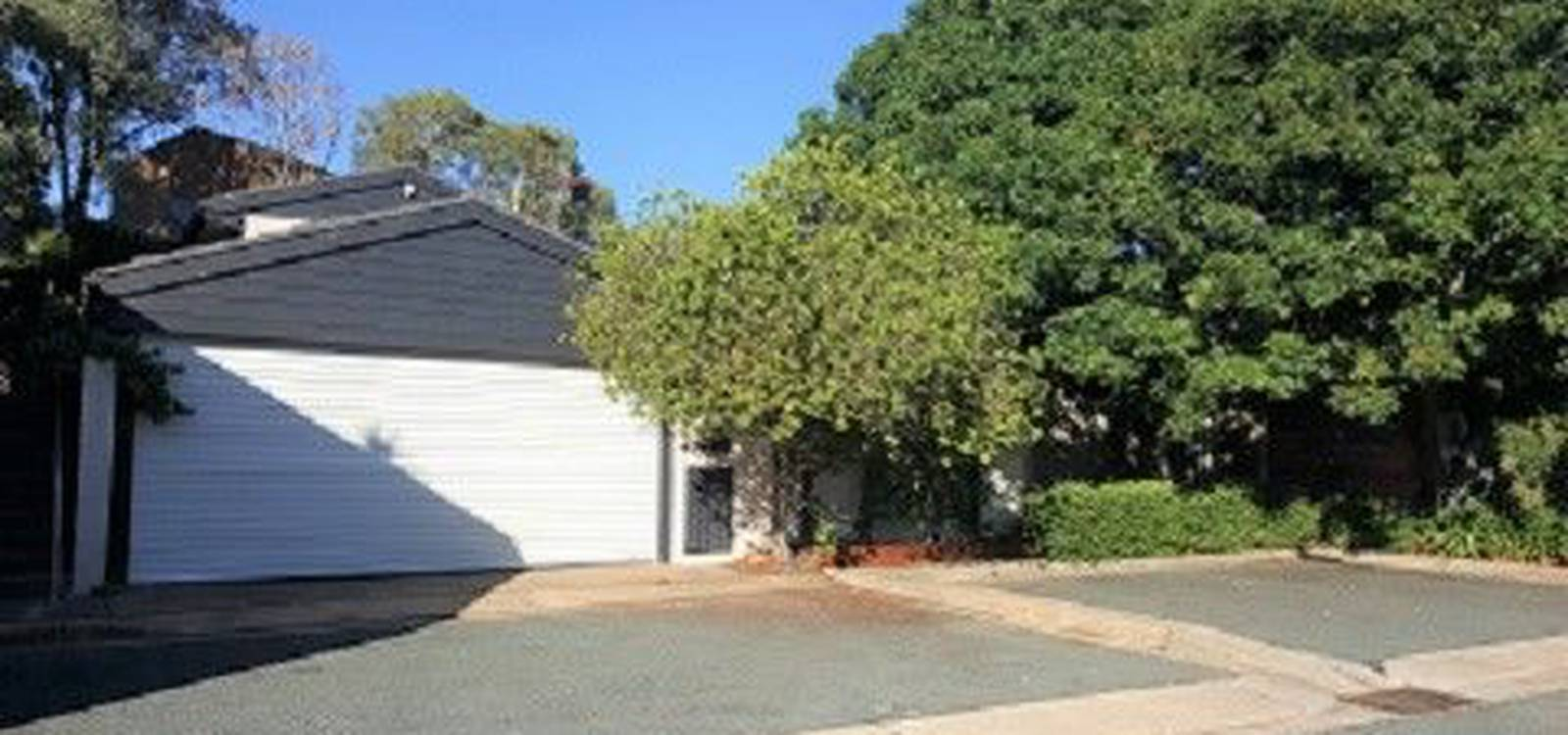 10 Oldham Place SWINGER HILL, ACT 2606 - photo 1