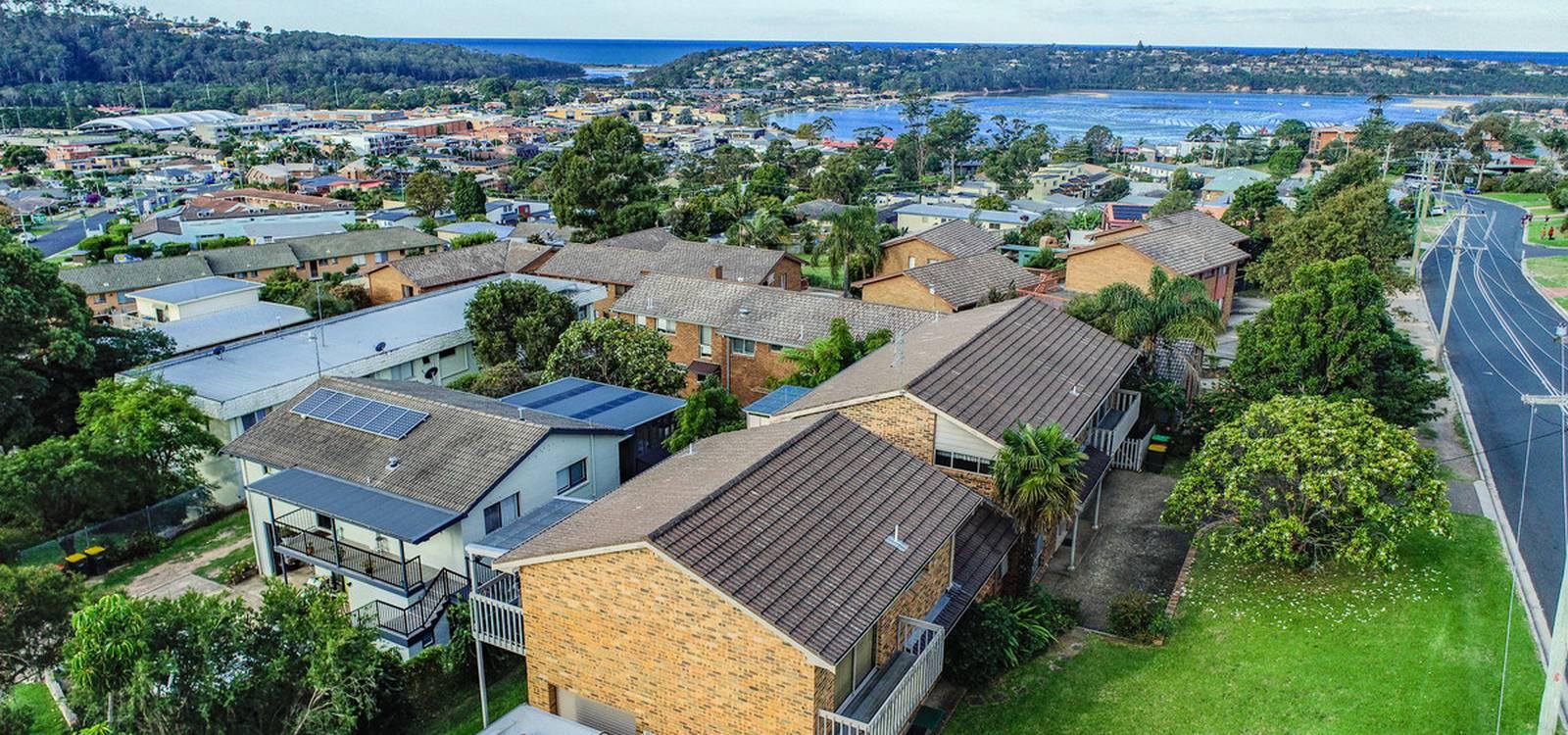 10 View Street MERIMBULA, NSW 2548 - photo 1