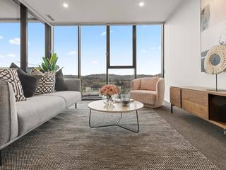1001/15 Bowes Street PHILLIP, ACT 2606