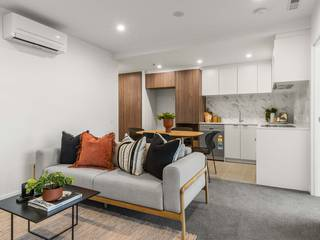 1008/15 Bowes Street PHILLIP, ACT 2606