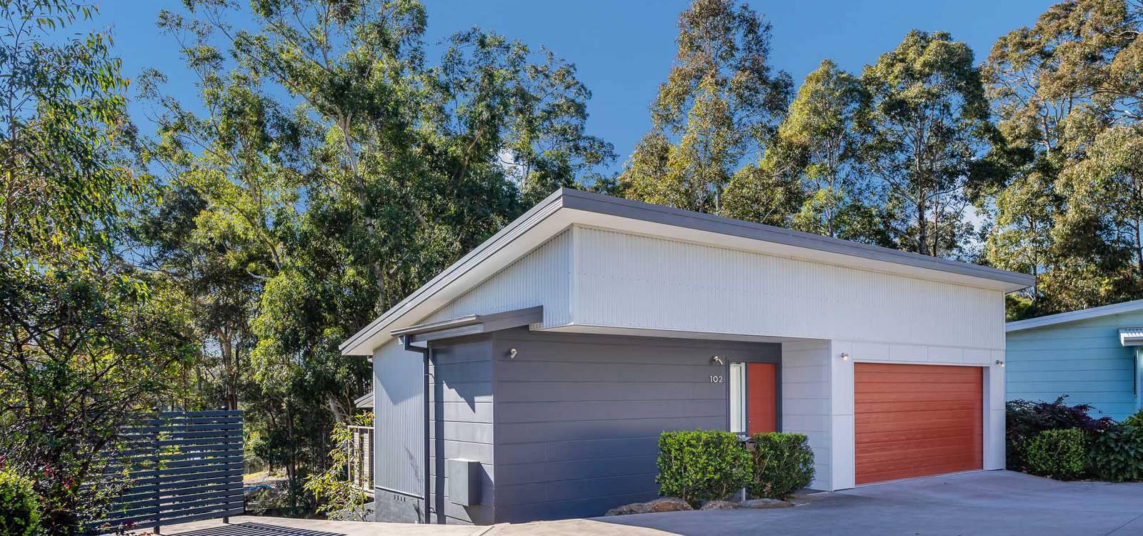 102 Carramar Drive MALUA BAY, NSW 2536 - photo 1