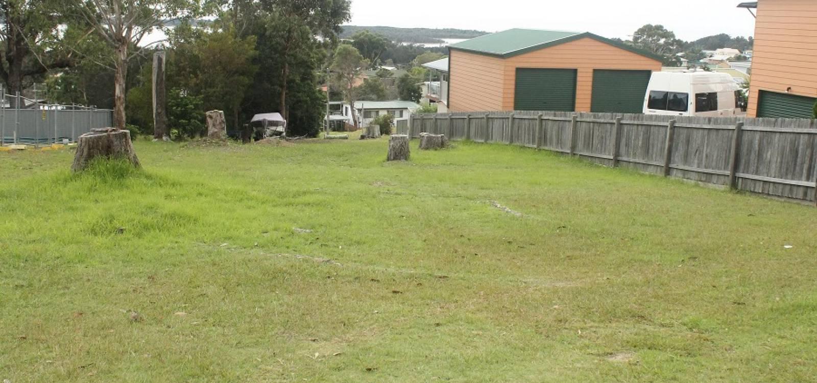 102 Hector McWilliam  Drive TUROSS HEAD, NSW 2537 - photo 1