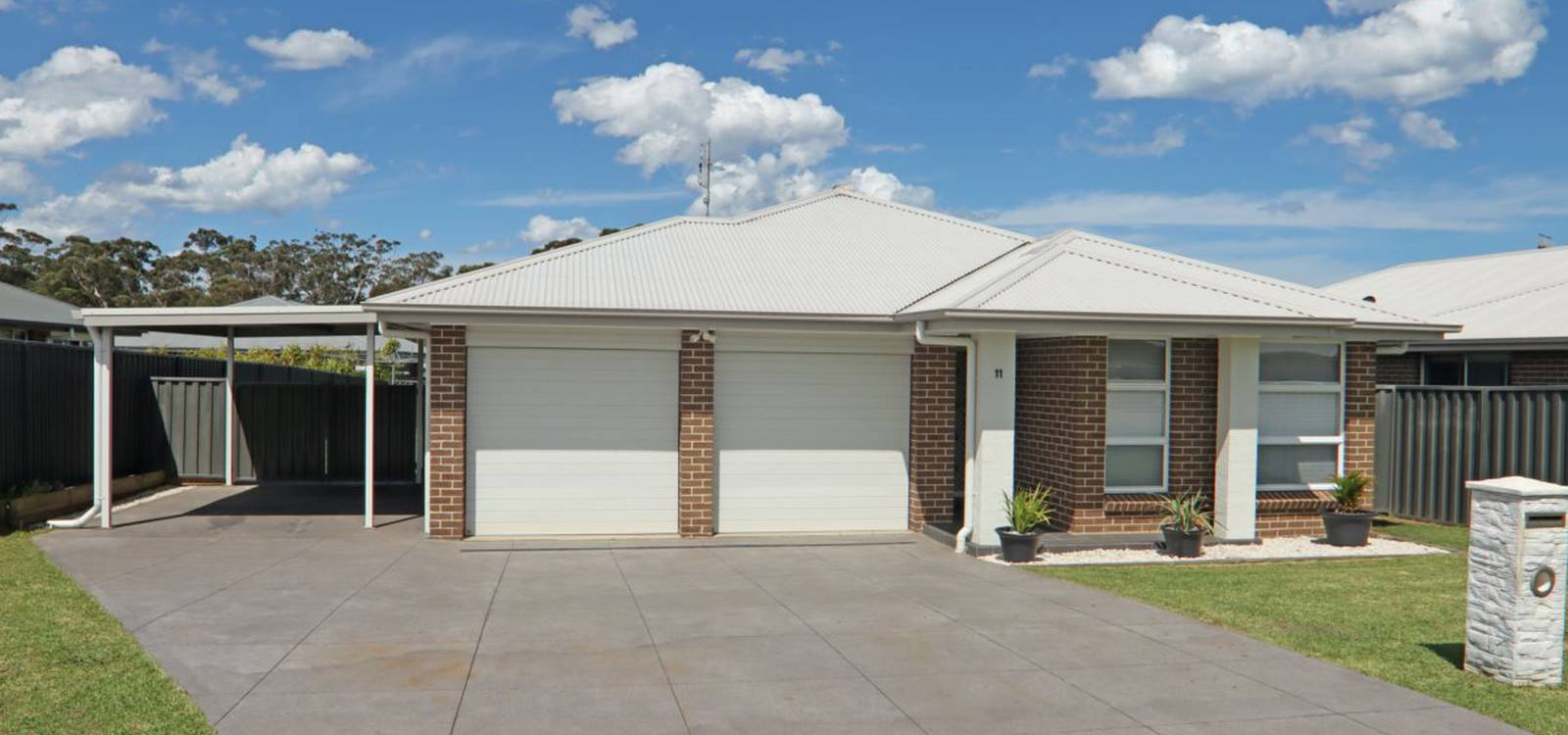 11 Chichester Road SUSSEX INLET, NSW 2540 - photo 1