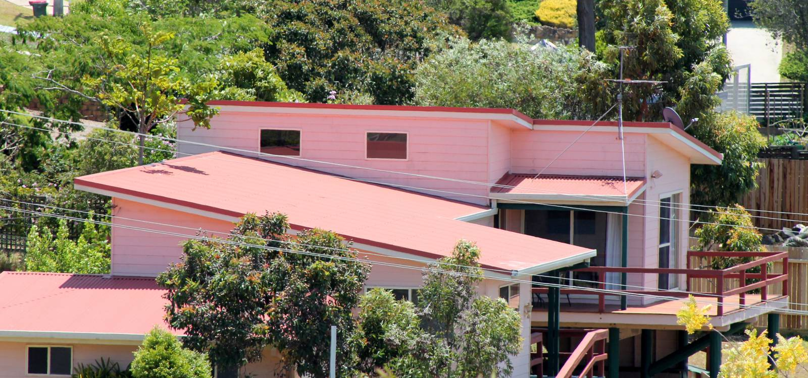 12 Anderson Avenue TUROSS HEAD, NSW 2537 - photo 1