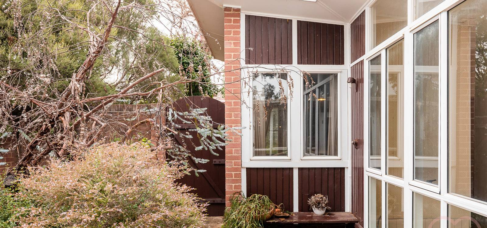 12 Creswell Street CAMPBELL, ACT 2612 - photo 1