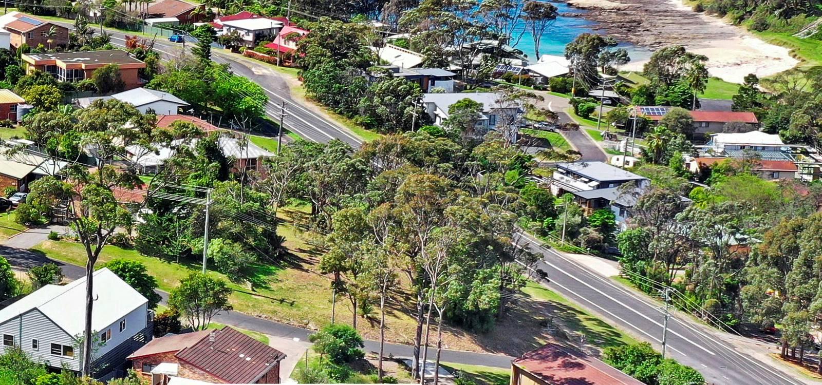 12 Escape Place MALUA BAY, NSW 2536 - photo 1