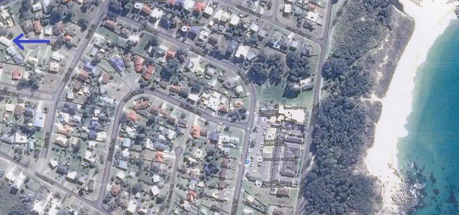 12 Green Place TUROSS HEAD, NSW 2537 - photo 1
