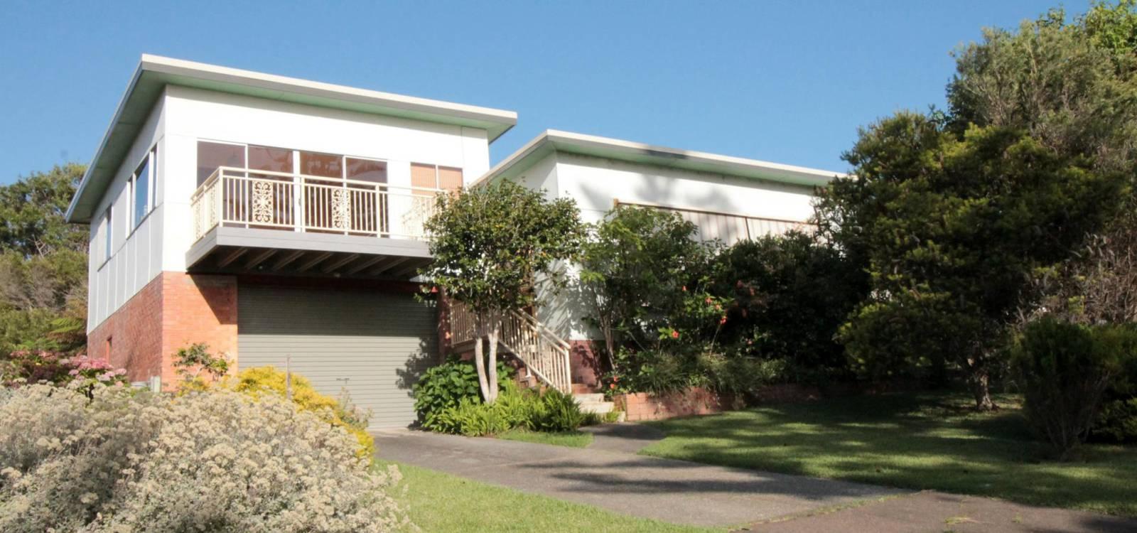 12 Monash Avenue TUROSS HEAD, NSW 2537 - photo 1