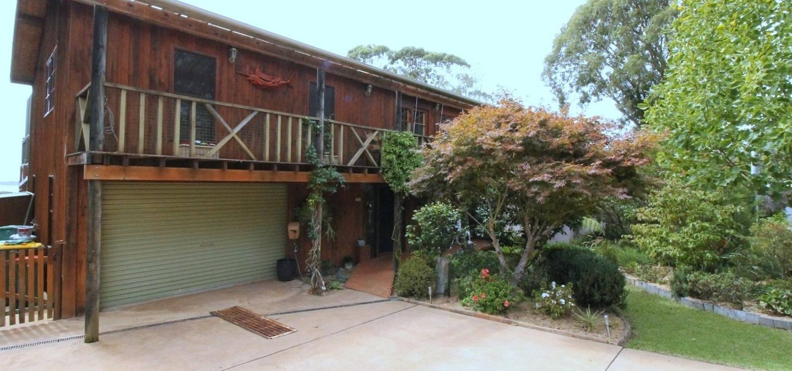 120 Hector McWilliam  Drive TUROSS HEAD, NSW 2537 - photo 1