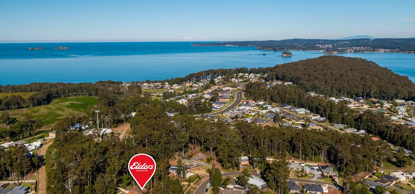125 Litchfield Crescent LONG BEACH, NSW 2536 - photo 1