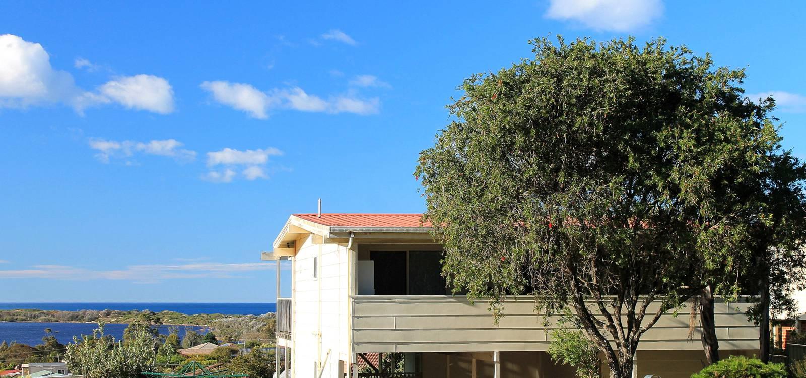 130 Hector McWilliam Drive TUROSS HEAD, NSW 2537 - photo 1
