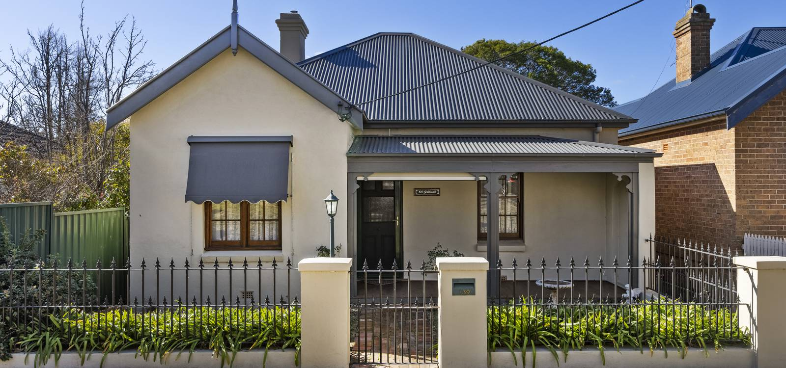 139 Goldsmith Street GOULBURN, NSW 2580 - photo 1