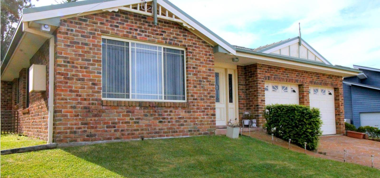14 Morwong Street TUROSS HEAD, NSW 2537 - photo 1