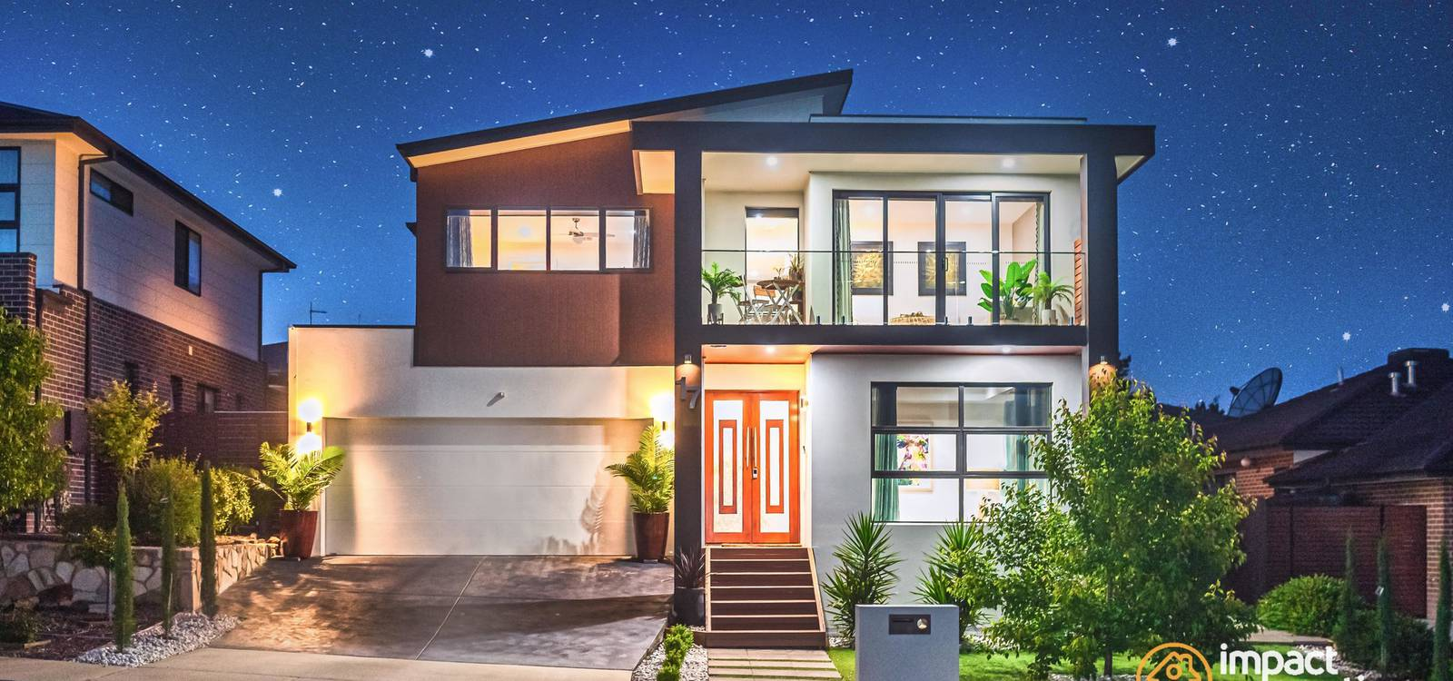 17 Janine Haines Terrace COOMBS, ACT 2611 - photo 1