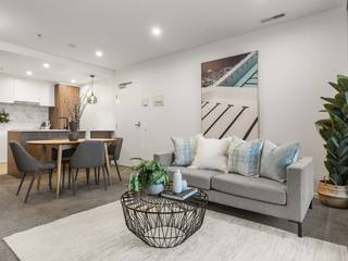 1708/15 Bowes Street PHILLIP, ACT 2606