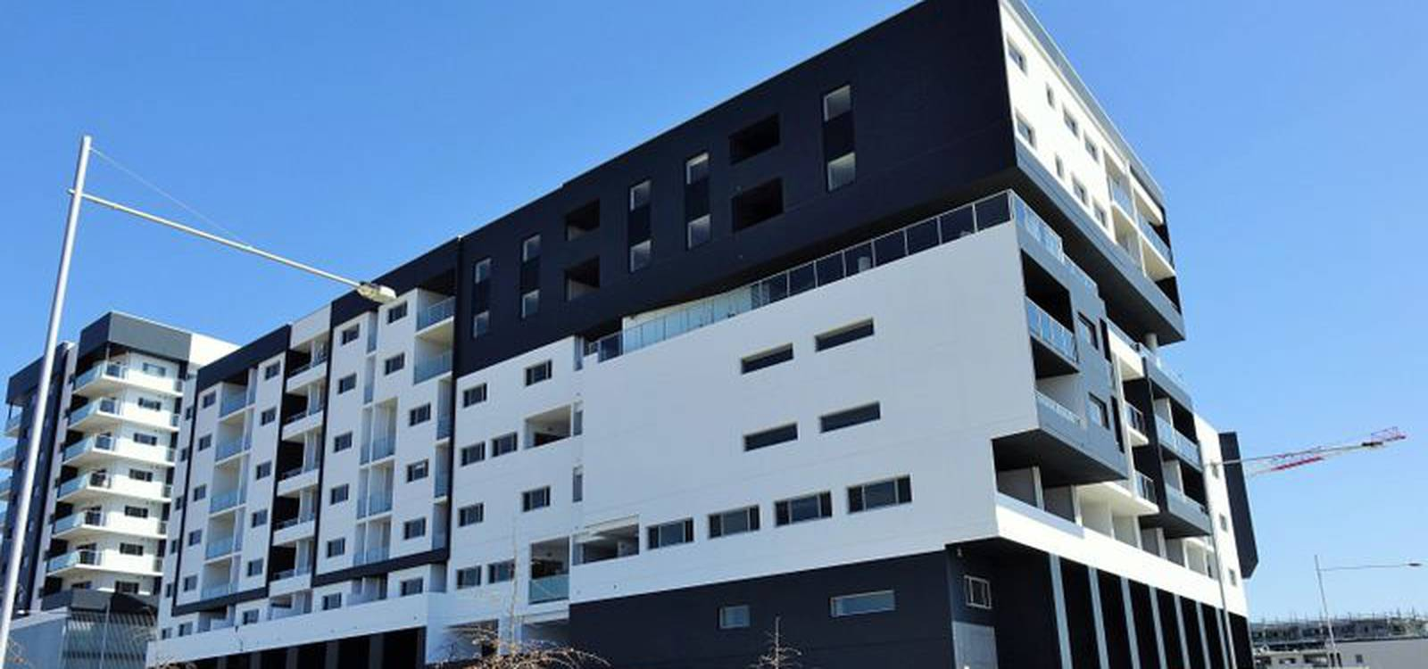 173/35 Oakden Street GREENWAY, ACT 2900 - photo 1