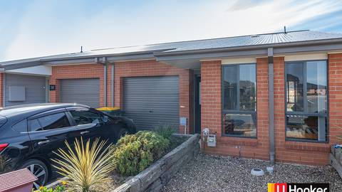 18 Stang Place MACGREGOR, ACT 2615