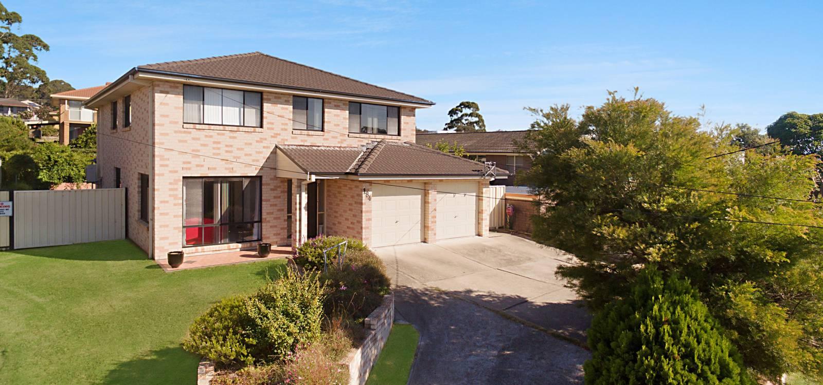 184 Monash Avenue TUROSS HEAD, NSW 2537 - photo 1
