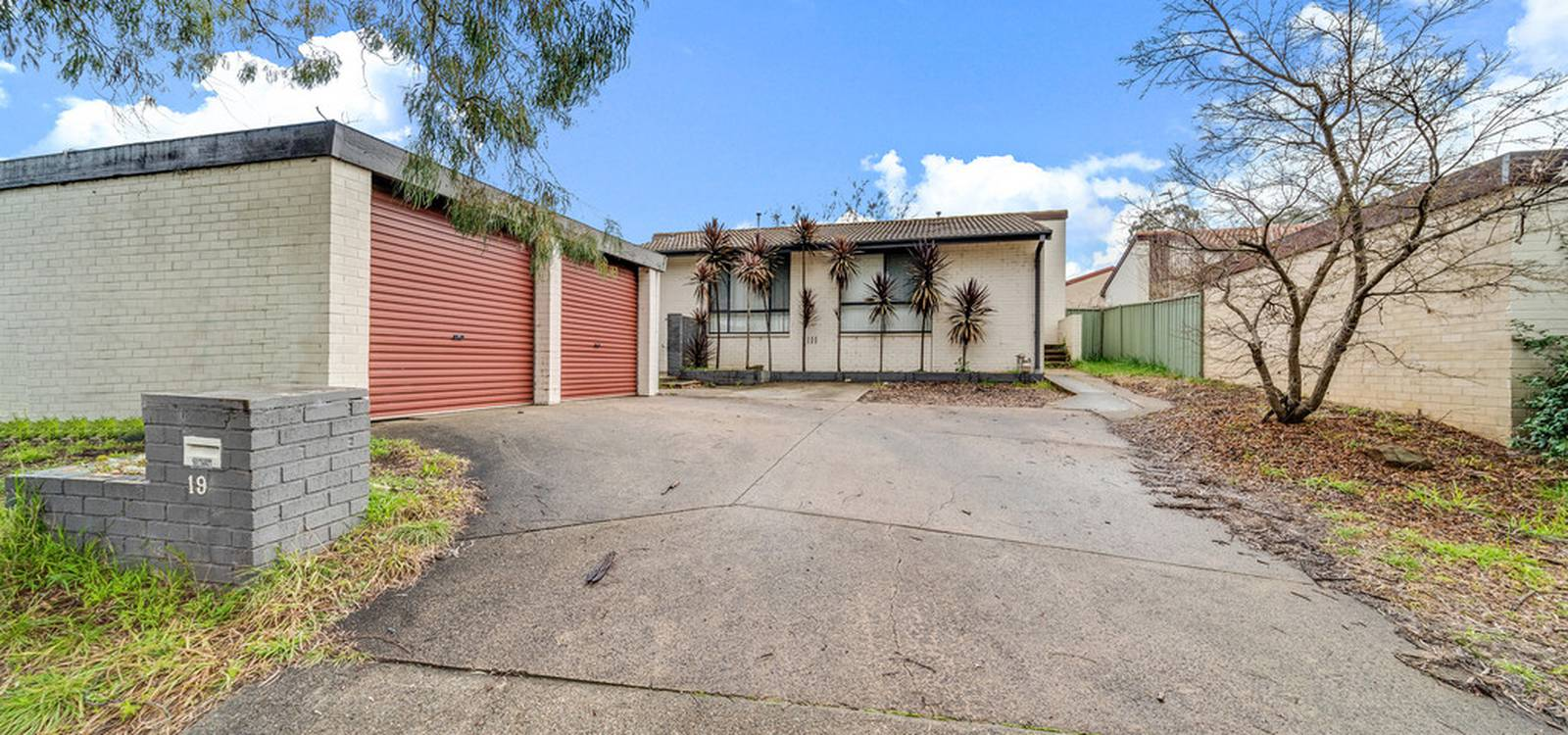 19 Shakespeare Crescent FRASER, ACT 2615 - photo 1