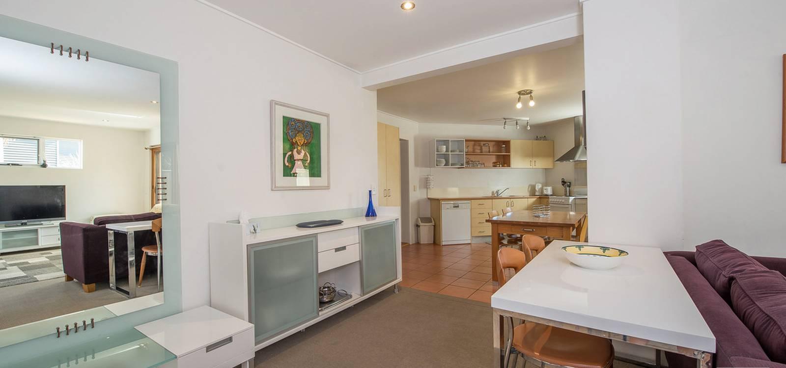 2/4 Beloka Close JINDABYNE, NSW 2627 - photo 1