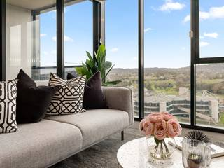 2006/15 Bowes Street PHILLIP, ACT 2606