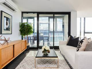204/15 Bowes Street PHILLIP, ACT 2606