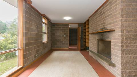 22 Galway Place DEAKIN, ACT 2600