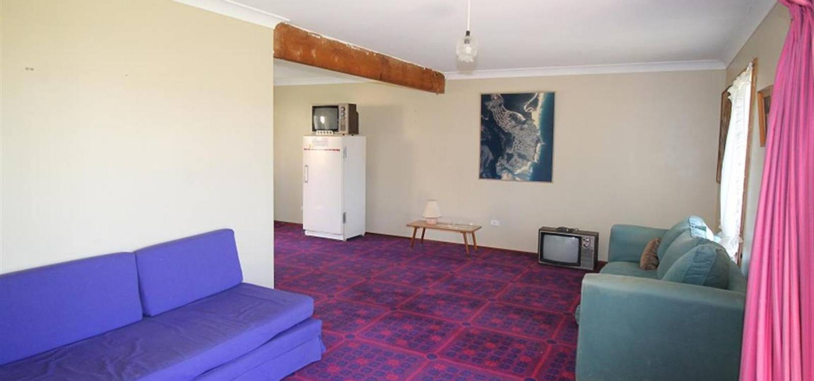23 Bondi Street TUROSS HEAD, NSW 2537 - photo 1