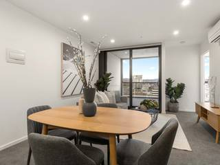 2309/15 Bowes Street PHILLIP, ACT 2606