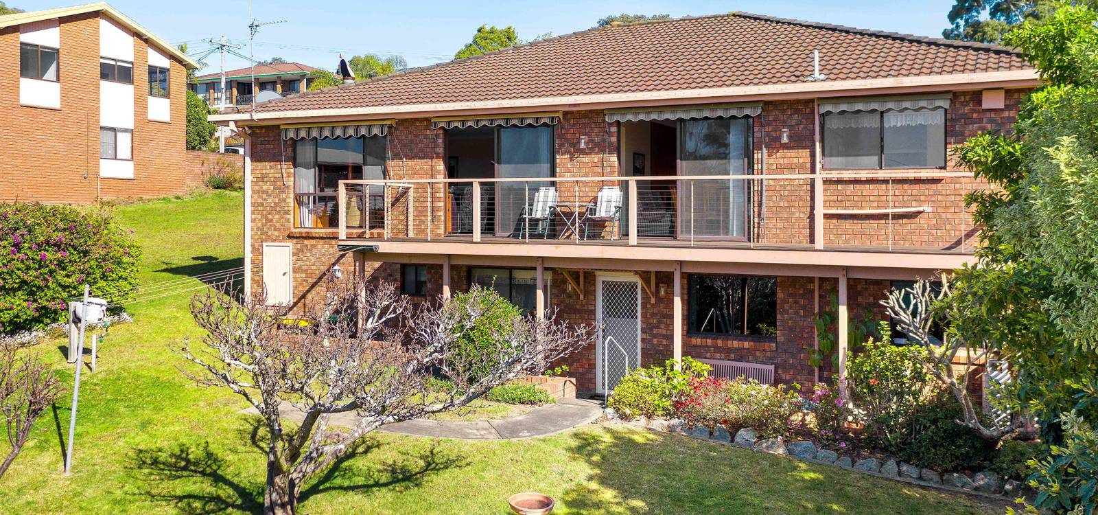 24 Bondi Street TUROSS HEAD, NSW 2537 - photo 1