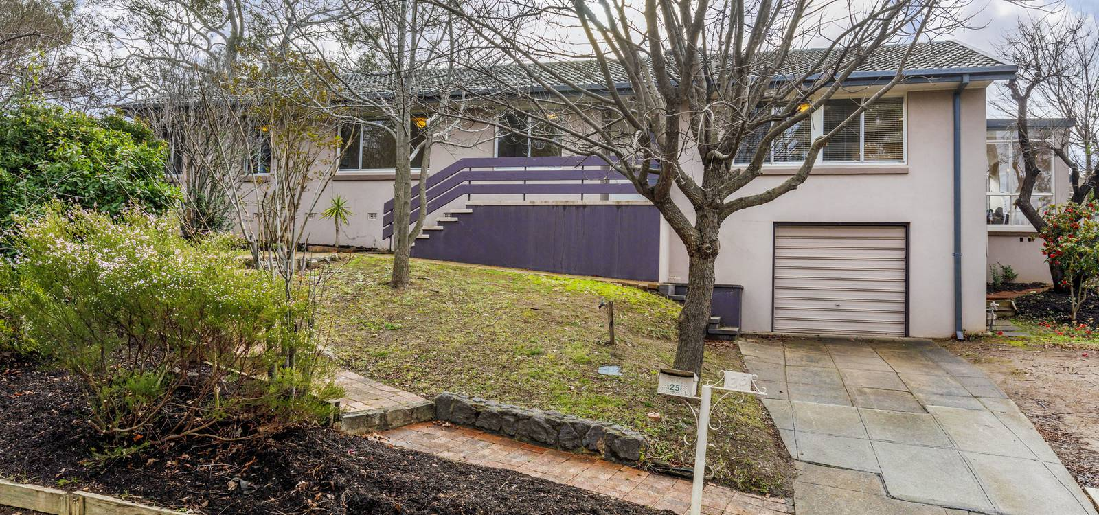 25 Collings Street PEARCE, ACT 2607 - photo 1