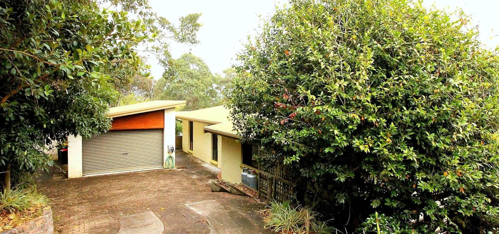 25 Trafalgar  Road TUROSS HEAD, NSW 2537 - photo 1