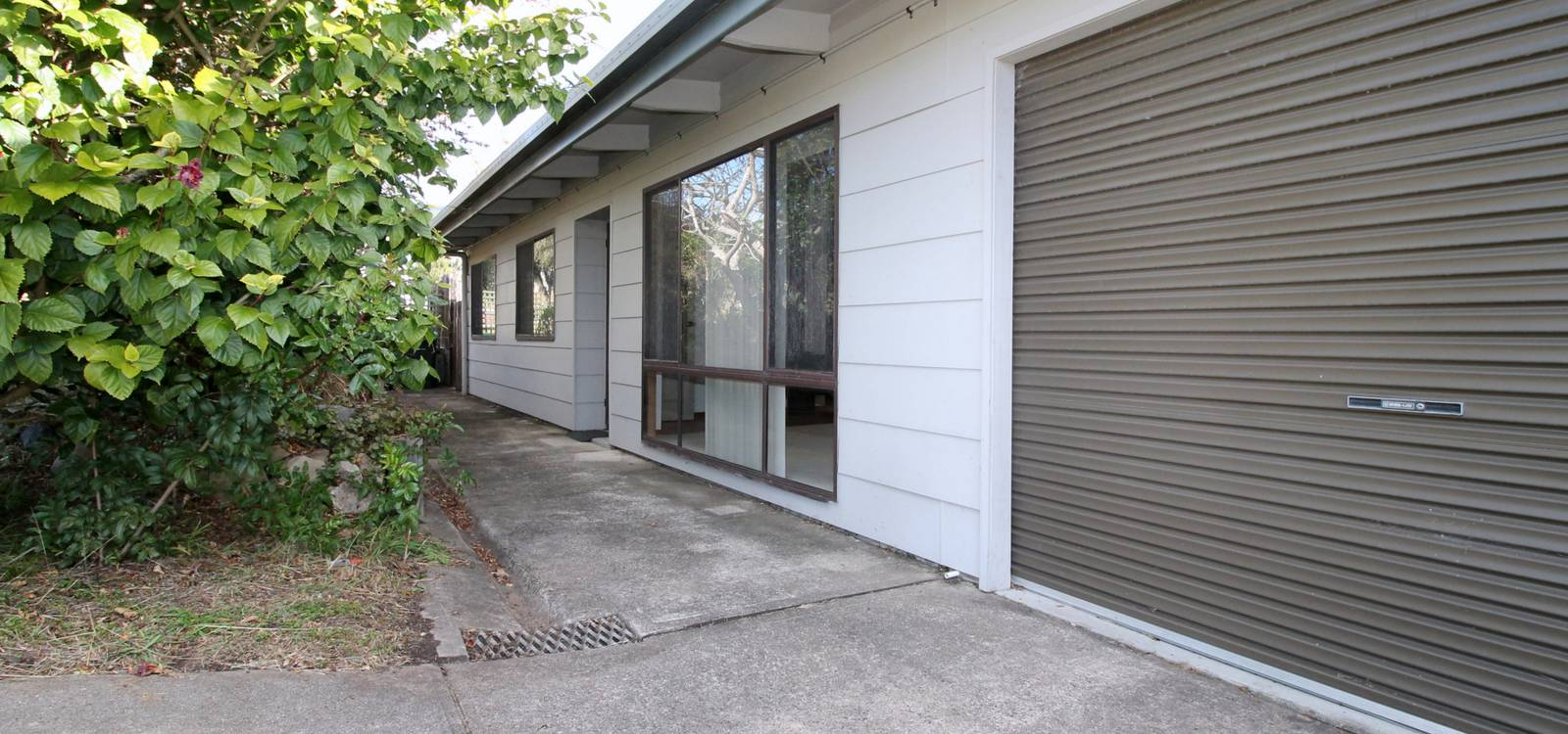 26 Anderson Avenue TUROSS HEAD, NSW 2537 - photo 1