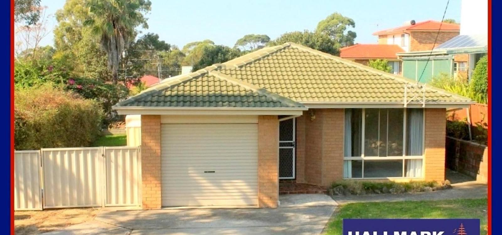26 Coogee Street TUROSS HEAD, NSW 2537 - photo 1