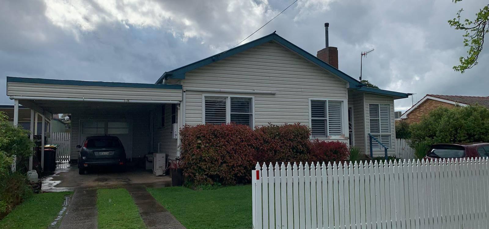 26 Murray St GOULBURN, NSW 2580 - photo 1