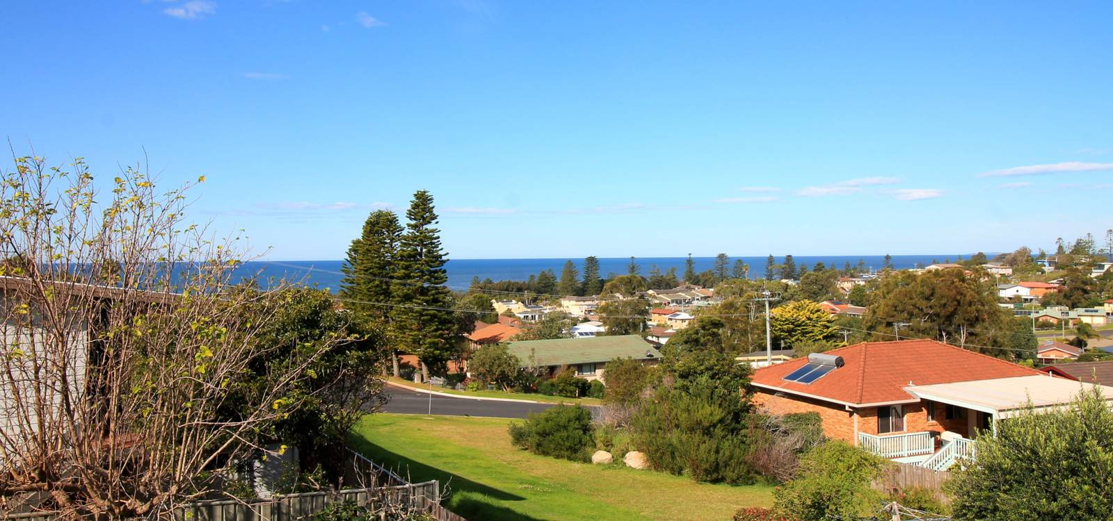 26 Swordfish Street TUROSS HEAD, NSW 2537 - photo 1