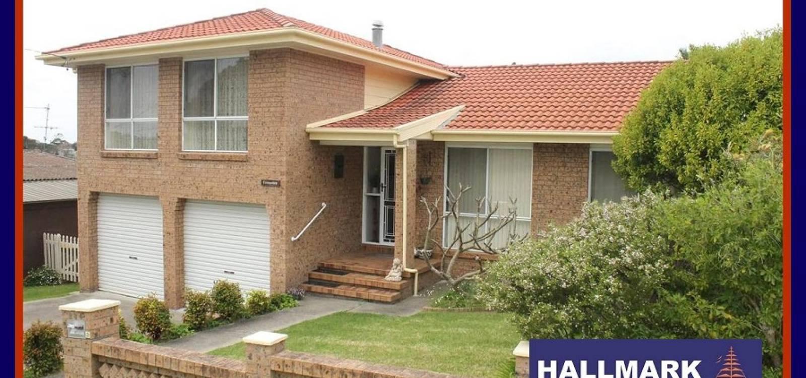 284 Hector McWilliam Drive TUROSS HEAD, NSW 2537 - photo 1