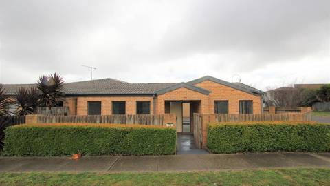 293 Anthony Rolfe Avenue GUNGAHLIN, ACT 2912
