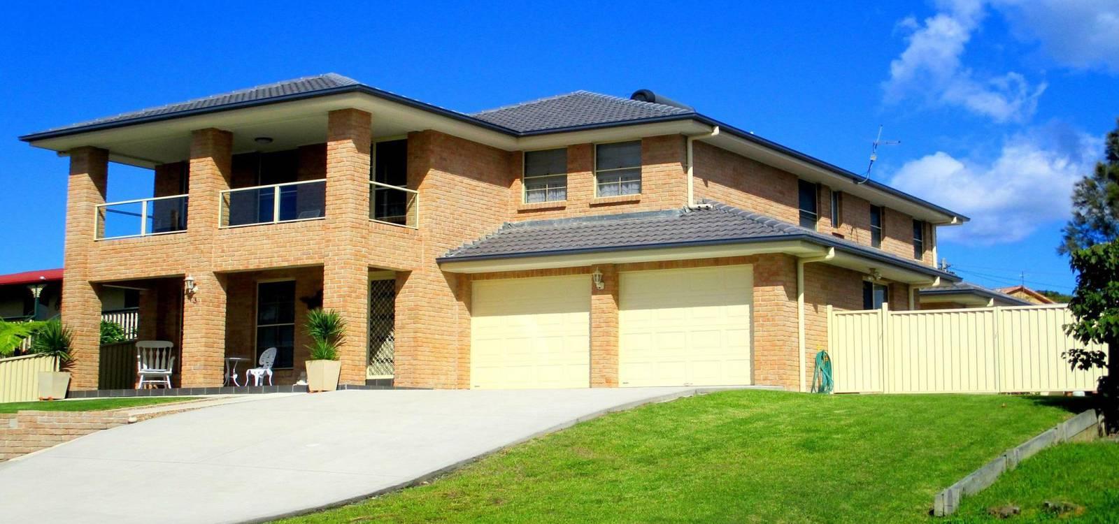 3 ANDREW Avenue TUROSS HEAD, NSW 2537 - photo 1