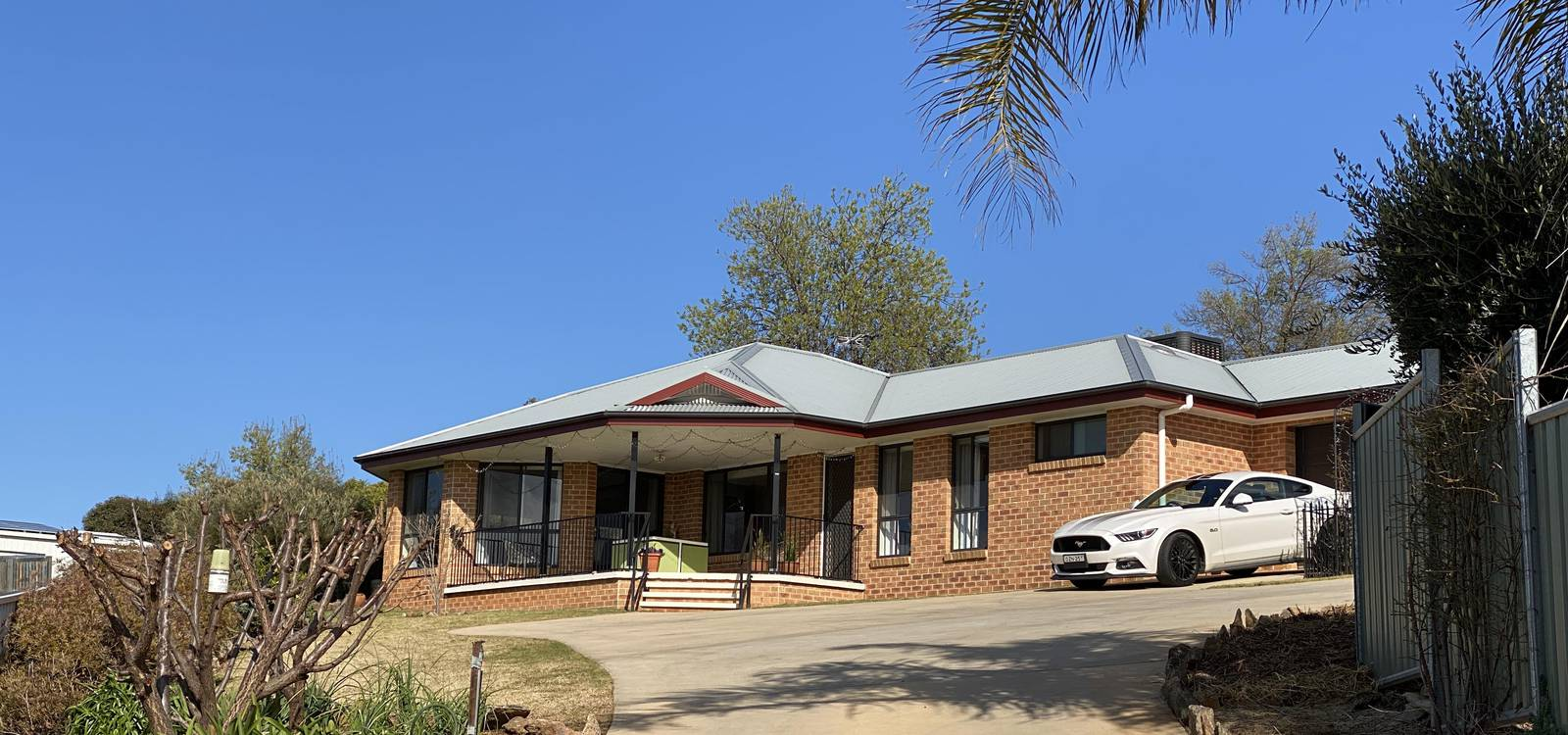 3 Chantilly Place YOUNG, NSW 2594 - photo 1