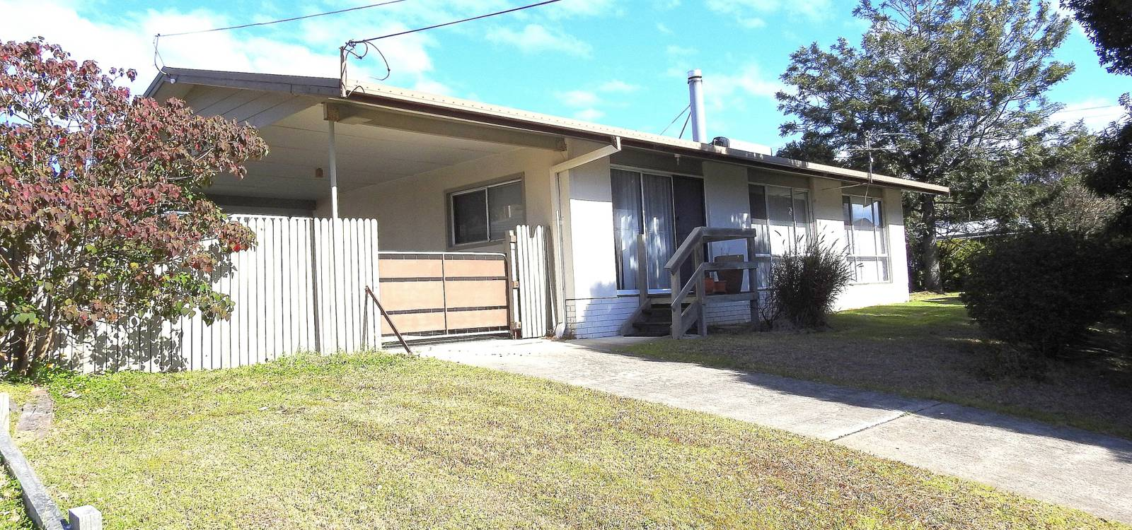 31 Anderson Avenue TUROSS HEAD, NSW 2537 - photo 1