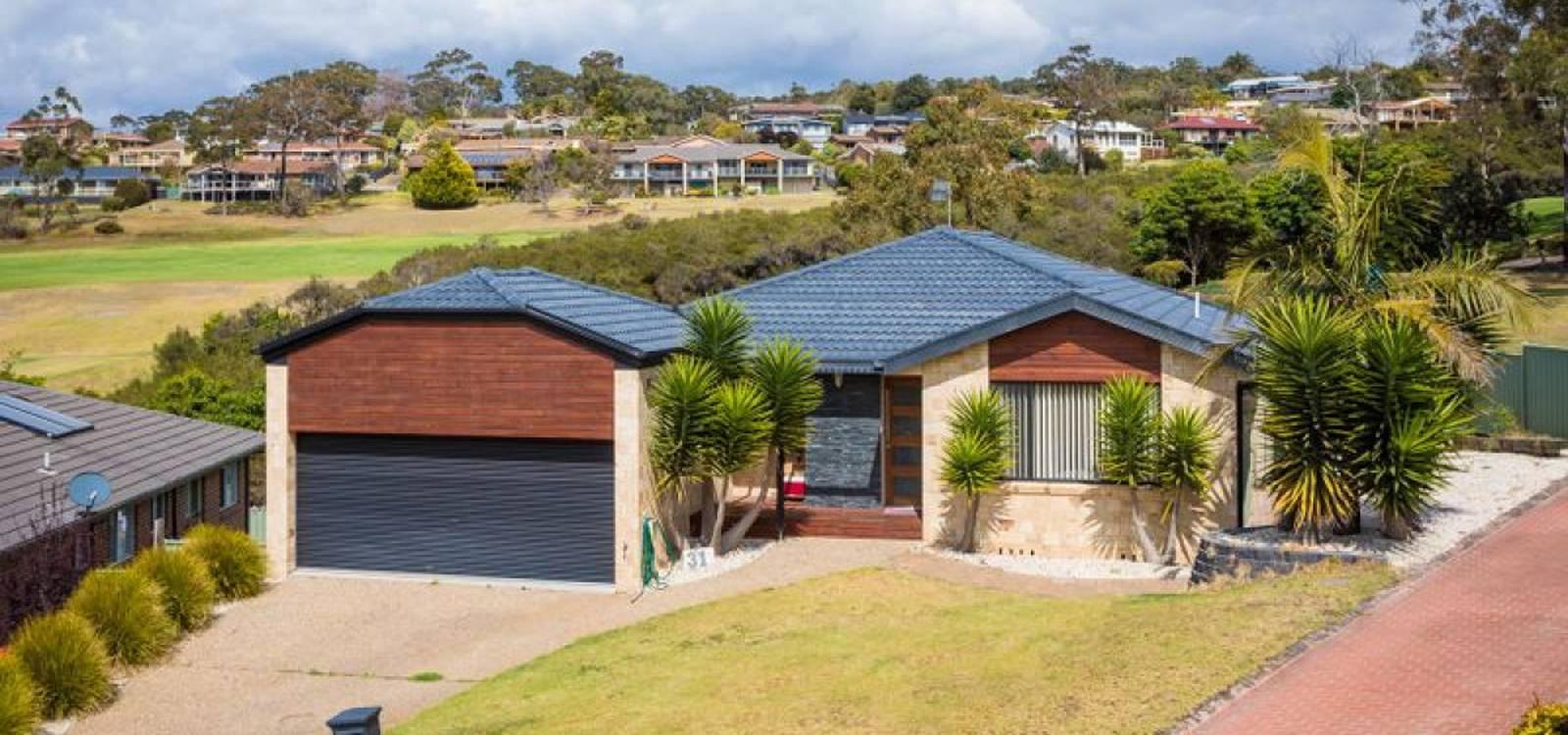 31 The Peninsula TURA BEACH, NSW 2548 - photo 1