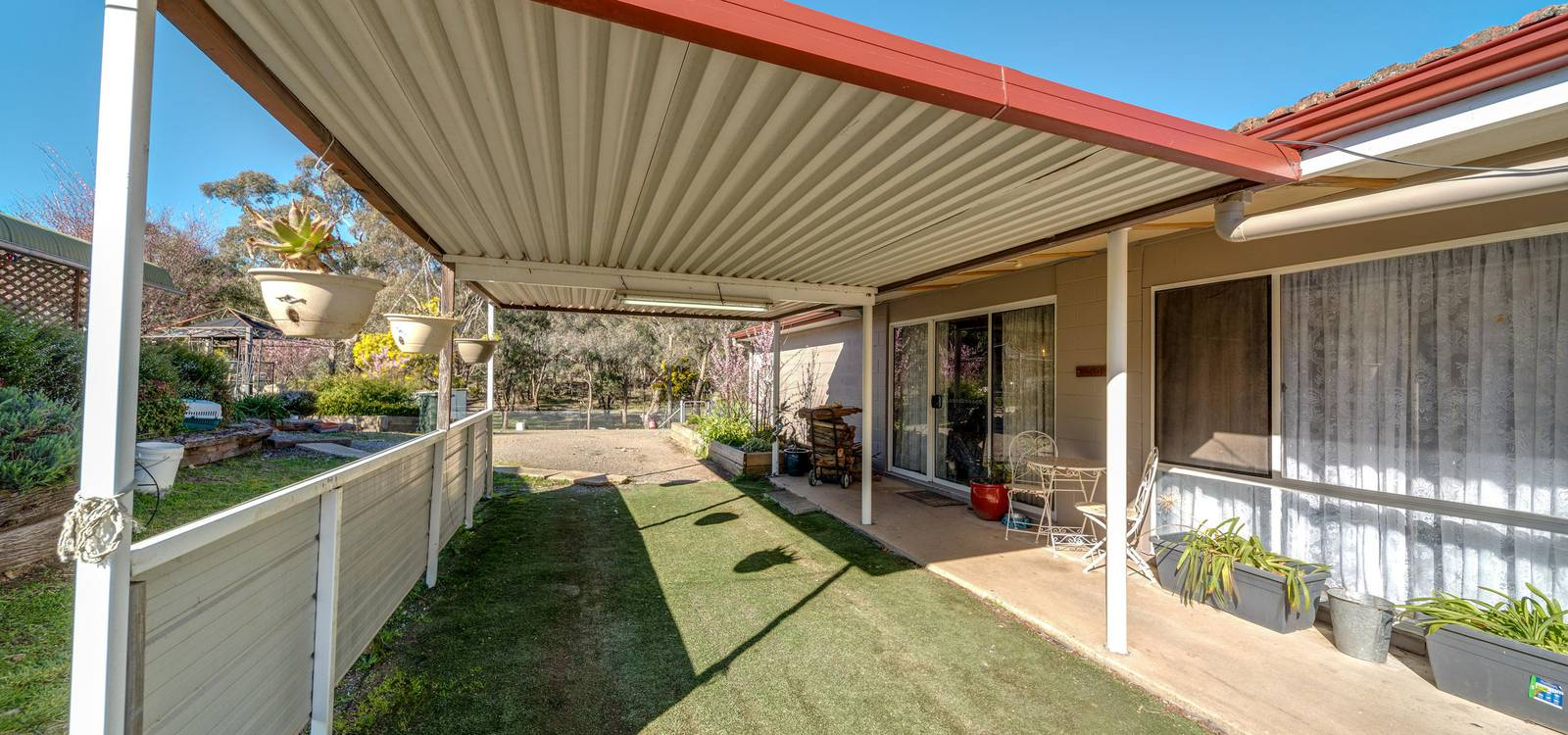 311 Forest Siding Road MIDDLE ARM, NSW 2580 - photo 1