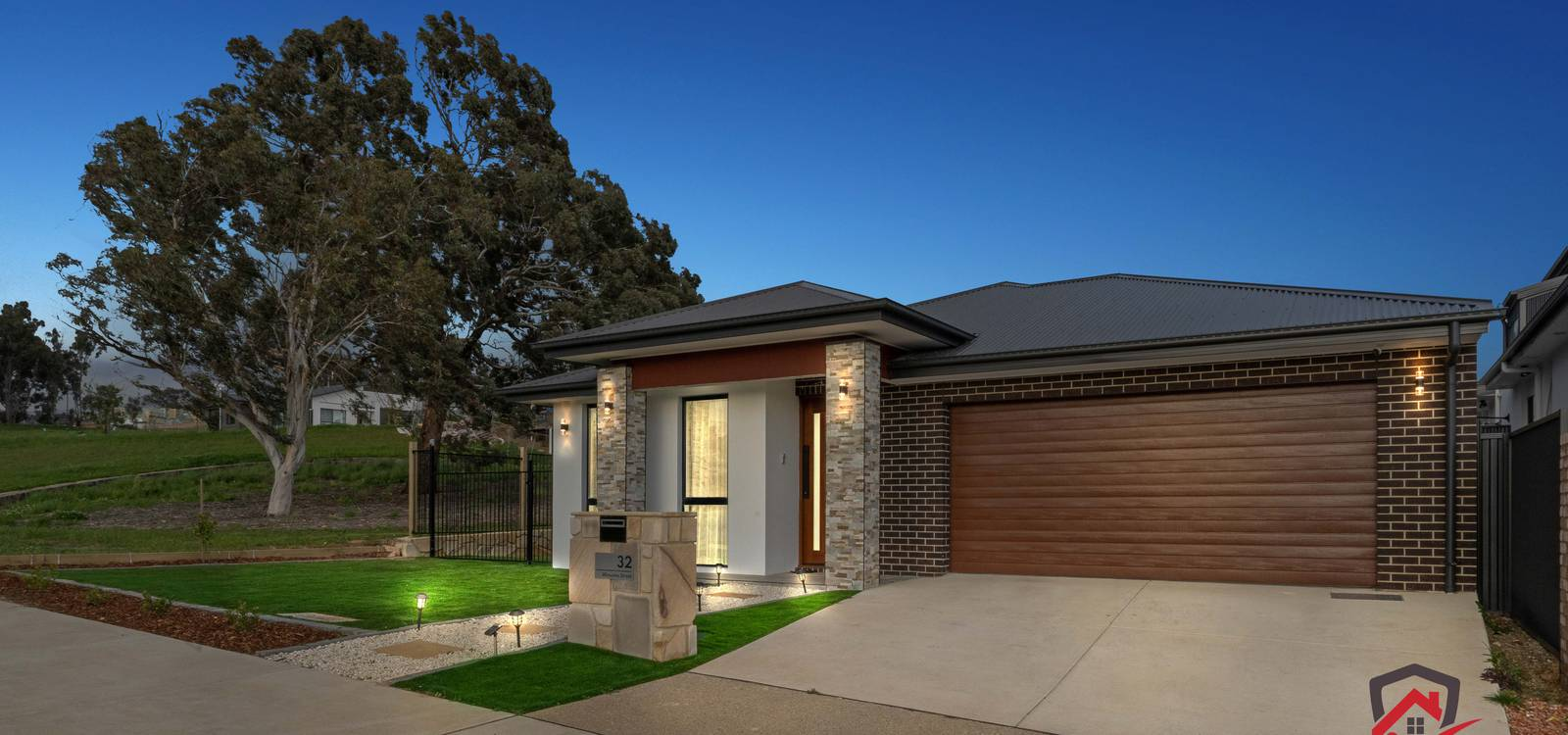 32 Winsome Street TAYLOR, ACT 2913 - photo 1