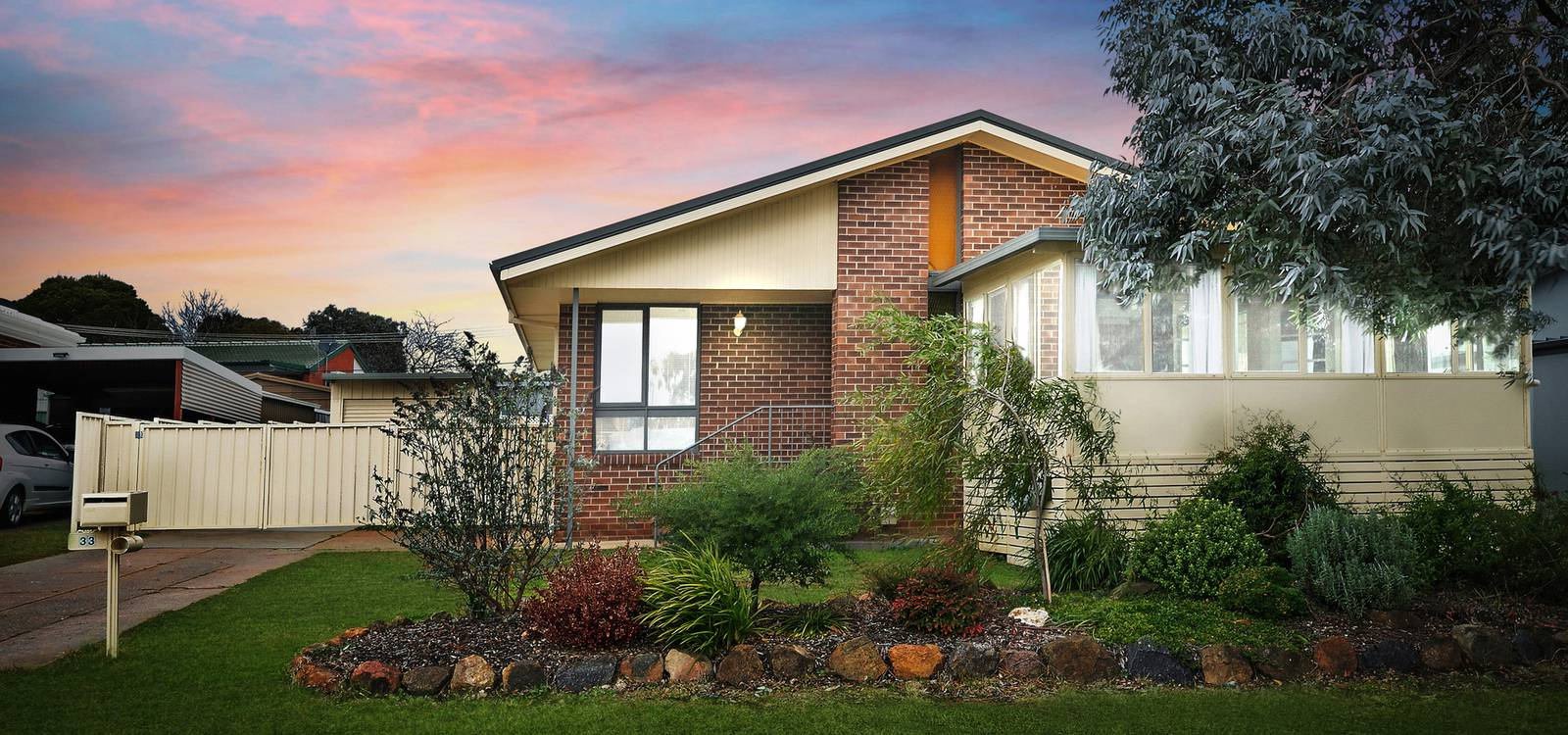 33 Griffiths Street HOLT, ACT 2615 - photo 1